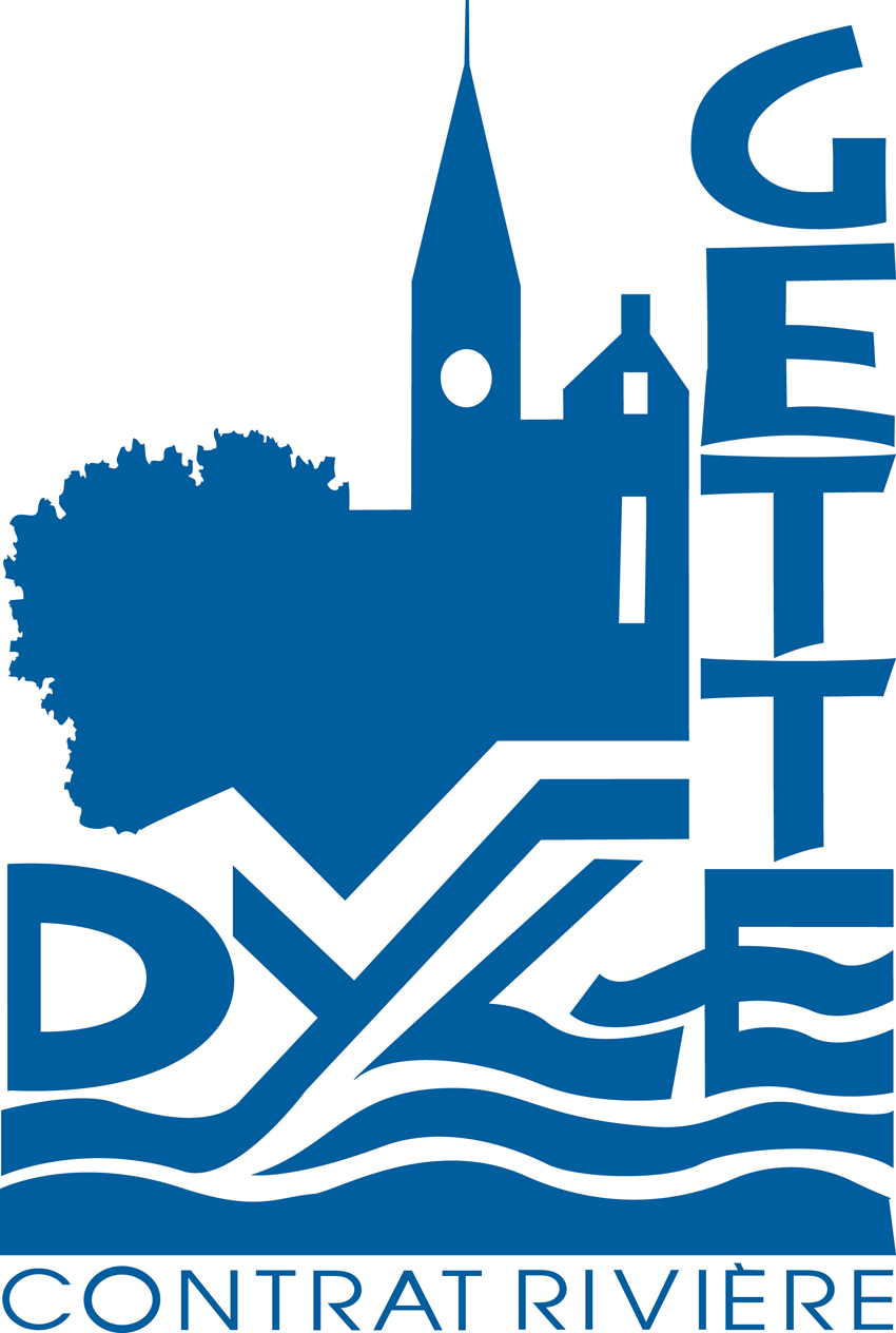 logo dyle gette web