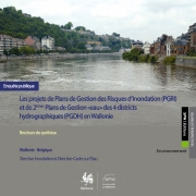 FR Brochure EP