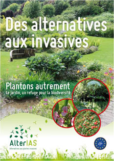 Couverture_brochure