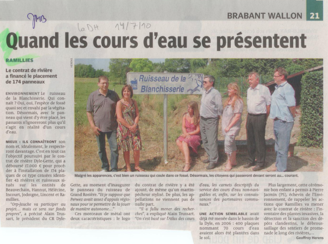 Article-signaletique1